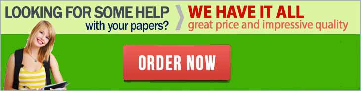 we are the best website to buy college papers because we offer  click here for order now