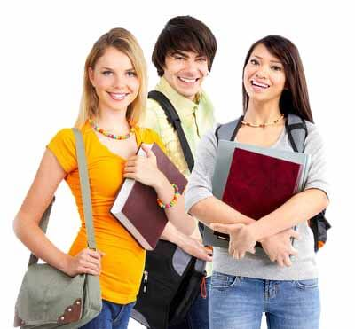 Custom Essay Writing Services | Academic Essay Writers