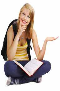 custom essay writing service company onlinewe are a premium essay writing service company that offers the finest professional essay writing help in uk by experienced writers who