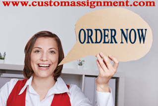online custom academic writing service when students best quality writing service