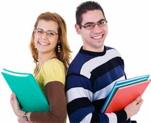 best websites to order a research paper Platinum Senior 14 days