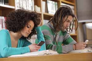 who can write my essay for money writing an essay is a hard hitting job to do it becomes a huge problem for some students who are not at all good at